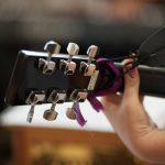 Zenészek, énekesek figyelem!