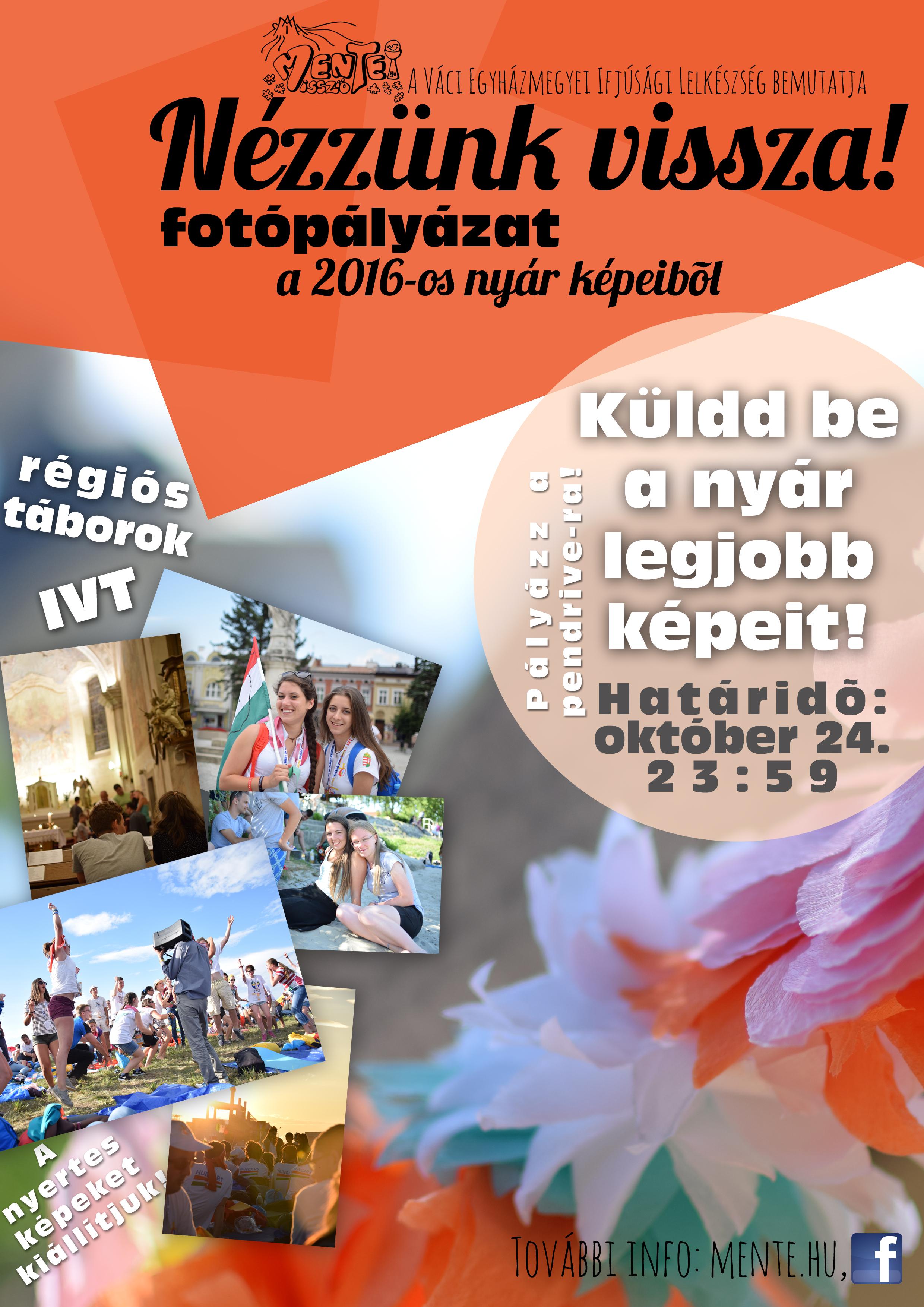 fotop_mente02