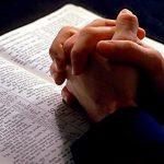 Hálaadás imája