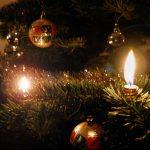 Karácsonyi éj